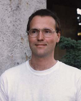 Andreas Floer Memorial Lecture Series