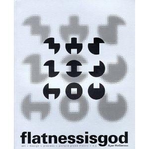FlatnessIsGod